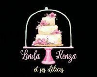 Linda Kenza et ses délices