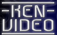 Ken Video